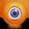 Bitsoft Webcam Wizard icon